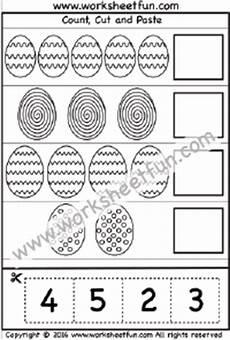 cut and paste activities free printable worksheets worksheetfun