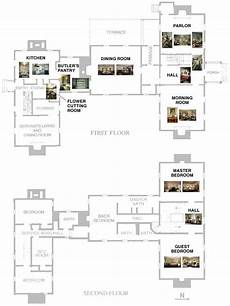 colonial williamsburg house plans 7 10 2014 colonial williamsburg map of bassett hall