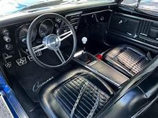 automotive repair manual 1980 chevrolet camaro electronic throttle control 1967 chevrolet camaro restomod ingearmotors