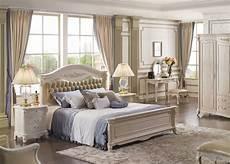 deco lit adulte choisir le meilleur lit adulte 40 belles id 233 es archzine fr