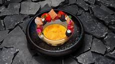 crema benedetta rossi con maizena variazione di cannolo con crema catalana canditi e frutti rossi ricetta