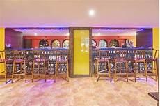 vits hotel 50 8 5 updated 2018 prices reviews mumbai india tripadvisor