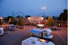 Cing Europa Park Rust Germany