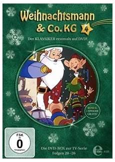 staffel 1 weihnachtsmann co kg s to serien