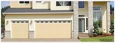 installateur de porte de garage installateur de porte de garage bordeaux