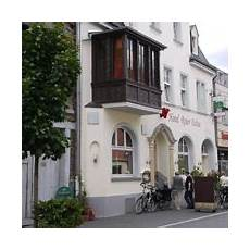 A Self Guided Walking In The Rhine Valley With On