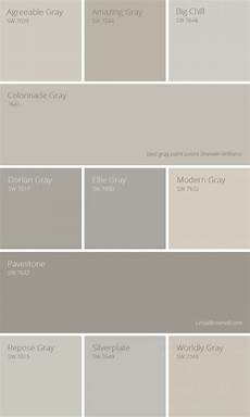 the 25 best sherwin williams amazing gray ideas on