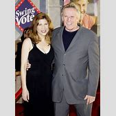 Gary Busey and ...