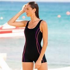 maillot de bain combishort sp 233 cial piscine blancheporte