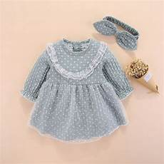 newborn winter clothes 0 3 months new born baby clothes dresses clothing