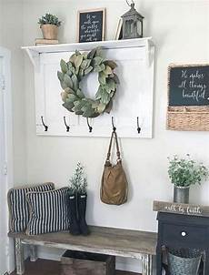 style decor much more 12 interesting rustic entryway decorating ideas to look