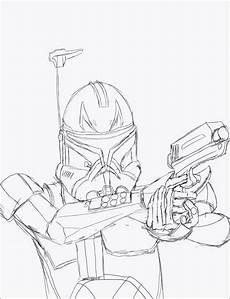 Malvorlagen Wars Todesstern Wars The Clone Wars Ausmalbilder Genial 28