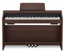 What S The Best Digital Piano With 88 Weighted