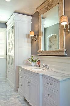 Bathroom Storage Cabinets Masters by Interior Design Ideas Home Bunch Interior Design Ideas