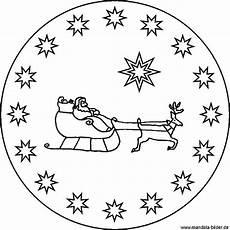 Malvorlagen Gratis Mandala Weihnachten Weihnachten Mandala Malvorlagen Kostenlos Zum Ausdrucken