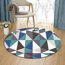 tapis formes geometriques le top 10 de septembre 2019