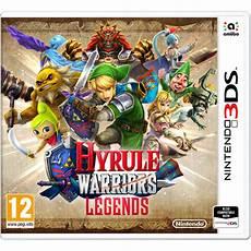 jeux de warrior new nintendo 3ds xl hyrule edition hyrule warriors legends limited edition nintendo