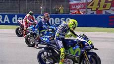 Italiangp Motogp Race Motogp