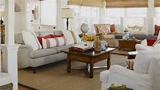 cottage home decor interior decorating ideas for cottage style decor