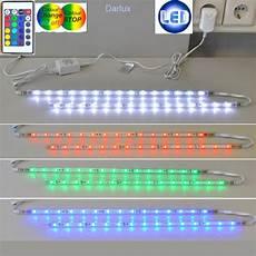 farbwechsel le led lichtleiste farbwechsel 2423 300f prisma leuchten