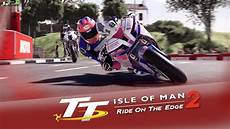 tt isle of ride on the edge 2 free