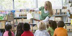 an open letter to my son s kindergarten teacher huffpost