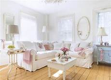 Beautiful Shabby Chic Wall Colors Wearefound Home Design