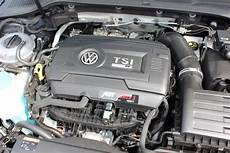 golf 7 r motor abt sportsline gets 400 with the new golf r