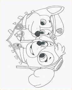 Pj Mask Malvorlagen Jepang Malvorlagen Pj Masks Jepang Zeichnen Und F 228 Rben