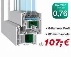 Kunststofffenster Günstig - kunststofffenster g 252 nstig kaufen