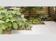 Low Maintenance Garden Design Ideas   Tips, Tricks and Advice