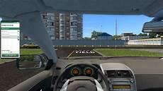 autofahren lernen mit fahrsimulatoren die 3 besten spiele