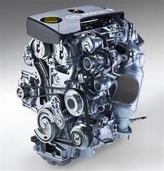 Opel Presents New 1 0 Sidi Turbo Engine At Aachen