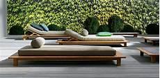 65 outdoor lounge liegen und daybeds relaxen sie mit stil