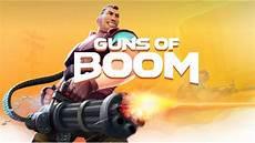 Guns Of Boom Wallpaper guns of boom wallpapers wallpaper cave