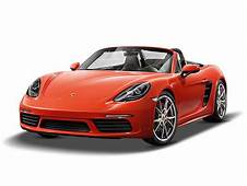 Porsche Boxster 2019 Prices In Pakistan Pictures