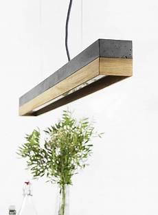 beton design berlin gantlights leuchte beton quot c1 quot anthrazit dimmbar of