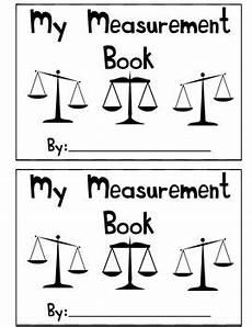 weight measurement worksheets for kindergarten 1854 my measurement book a book about weight by lovelyleopard tpt