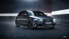 2009 Audi Rs 6 Wallpapers