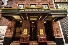 hotels in newyork newyork westgate new york city new york city hotel midtown east