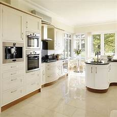 be inspired by a cream painted country kitchen housetohome co uk