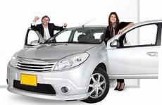 acheter une voiture de société acheter une voiture de societe 2 places voitures