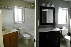 cheap bathroom design ideas small bathroom renovation on a budget bathroom designs cheap bathroom remodel