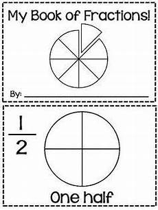 fraction review worksheet math fractions fractions worksheets 2nd grade math worksheets