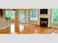 Baltimore Hardwood Floor Installation   Baltimore County