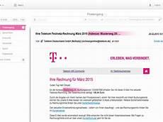 deutsche telekom so macht die telekom die rechnung