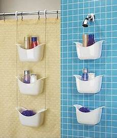 bathroom caddy ideas 95 best shower caddies images bathroom ideas shower caddies master bathrooms