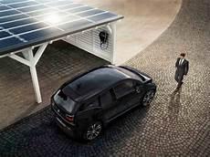 installation prise electrique pour voiture installer une borne de recharge pour voiture 233 lectrique