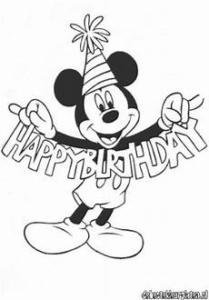 coloring pages with images mickey mouse coloring pages