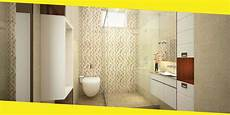 Apartment Bathroom Upgrades by 7 Diy Tips For Redesigning Your Apartment Bathroom